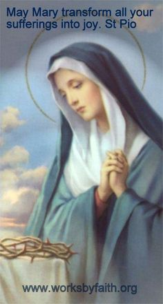 Mother Of Christ, Blessed Mother Mary, Blessed Virgin Mary, I Love You Mother, Our Lady Of Sorrows, Catholic Saints, Catholic Memes, Queen Of Heaven, Lady Of Fatima