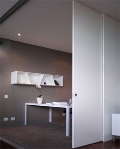 architectural cavity sliding doors on 50 Cavity Sliders Ideas Doors Interior Barn Doors Sliding Home