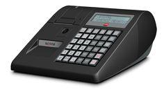 ΤΑΜΕΙΑΚΗ ΜΗΧΑΝΗ SUBTOTAL ONE Calculator, Electronics, Consumer Electronics
