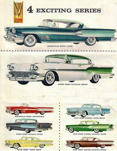 propagandas-vintage-e-retro (31)