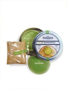 Sel Magique La Margarita Kit