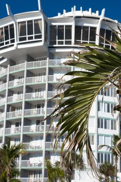 Grand Plaza, St Pete Beach, FL http://celebrationsoftampabay.com/