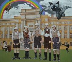 http://ryneksztuki.eu/images/stories/Aukcje/ap19/ap19-038-jaszczak-cyrk.jpg
