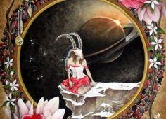 Khám phá bí ẩn Ma kết sinh ngày 3/1. Khám phá bí ẩn về Ma Kết. Giải mã về chòm sao cung hoàng đạo Ma Kết. Những bí ẩn thú vị cho cung Ma Kết. ~>http://cunghoangdao.vn/12-chom-sao/ma-ket/