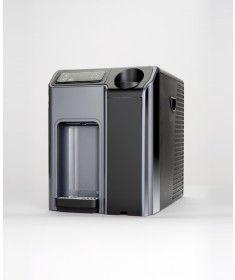 G4 Countertop Reverse Osmosis Water Cooler