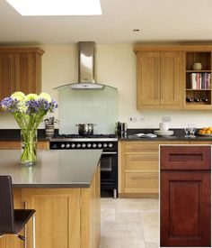 The Top 17 Kitchen Inspiration Images Decorating Kitchen