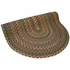 "Pioneer Valley II Autumn Wheat Rug Size: 8'4"" x 11'1"" . $1004.00"