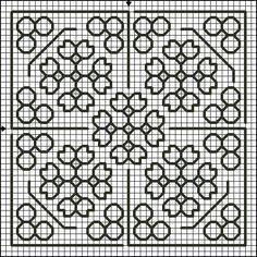 sqthree_seven.jpg (572×572)