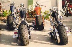 Custom Moped, Custom Choppers, Custom Motorcycles, Custom Bikes, Antique Motorcycles, Custom Harleys, Custom Wheels, Chopper Motorcycle, Bobber Chopper