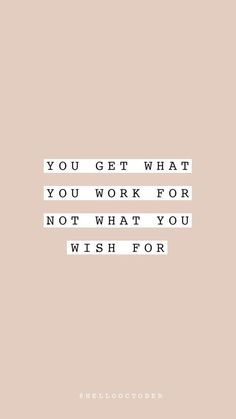 The Best Positive Business Quotes To Success - Quotes - The best .-- The Best Positive Business Quotes to Success The Best Positive Business Results – Page 5 Want Quotes, Motivacional Quotes, Cute Quotes, Daily Quotes, Words Quotes, Small Quotes, Motivational Workout Quotes, Wisdom Quotes, Good Sayings