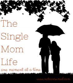 What Are Some of the Challenges Single Parents Face?