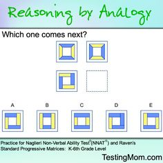 verbal ability test with answers pdf