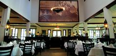 Best city guides miami Joe's Stone Crab