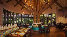 Boma - Flavors of Africa, Walt Disney World - Restaurant Reviews, Phone Number & Photos - TripAdvisor