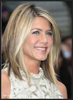 98 Best Medium Hairstyles For Women Images Medium Hair Cuts