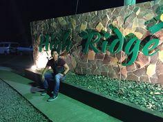 High Ridge CDO