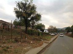 on the #Mandelamarathon 42.2km route to the Nelson Mandela Capture Site photo IMG_2687.jpg