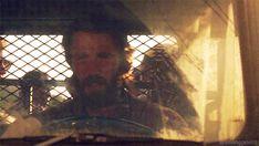 900 Chris Evans Ideas In 2021 Chris Evans Chris Chris Evans Captain America