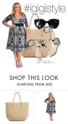 """""""Untitled #61"""" by mjmonasterial on Polyvore featuring Target, IGIGI, 3.1 Phillip Lim and Chanel"""