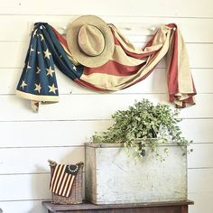 Tomorrow is Veterans day thank you to all those who served our country . Tomorrow is Veterans day thank you to all those who served our country . Fourth Of July Decor, 4th Of July Decorations, July 4th, Americana Decorations, Burlap Decorations, Americana Crafts, Veterans Day Thank You, American Flag Decor, Doodle