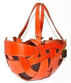 steixner-leather-art-egyedi-borbol-kezzel-keszitett-darabok-turul ...