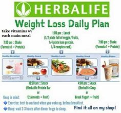 I train Herbalife representatives the best ways to efficiently grow their downlines online. Herbalife Meal Plan, Nutrition Herbalife, Herbalife Weight Loss, Herbal Life Shakes, Do It Yourself Food, Get Thin, Protein, Fitness Motivation, Fitness Goals