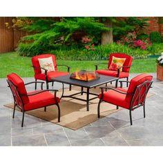 22 best patio furniture images lawn furniture outdoor furniture rh pinterest com
