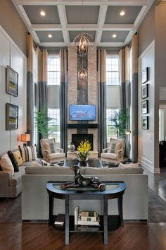 Henley - Estates at Bamm Hollow by Toll Brothers   Zillow