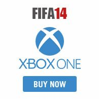 Ififacoins.com provides fifa coins xbox, fifa coins ps3 and fifa coins pc for players. Buy Fifa 14 coins for a fast, professional and efficient service now! Ififacoins.com has everything you want in Fifa Game: Cheap Price