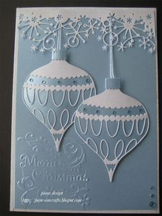 Google Image Result for http://www.maddylisacrafts.co.uk/ekmps/shops/maddylisa/images/98146-frostyville-border-memory-box-die-%5B2%5D-2581-p.jpg