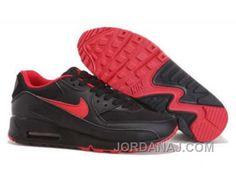 http://www.jordanaj.com/mens-nike-air-max-90-aaa-mn903a028.html MENS NIKE AIR MAX 90 AAA MN903A028 Only 89.22€ , Free Shipping!