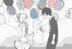 Vocaloid- Vocaloid: Just Be Friends Luka Megurine  Manga | Anime | Pixiv | Illustration