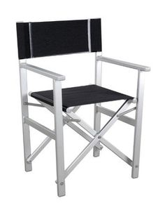 Director Chairs for Hairstyle