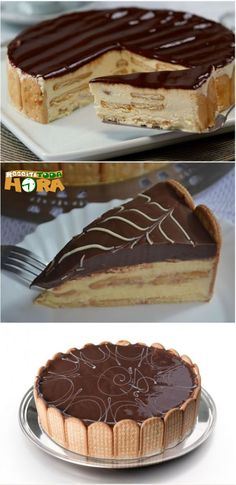 Torta Alemã #TortaAlemã #TortaDoce #torta #Receitatodahora Sugar Bread, Hungarian Recipes, Love Cake, Cupcake Recipes, Food Truck, Sweet Recipes, Sweet Treats, Food And Drink, Cooking Recipes