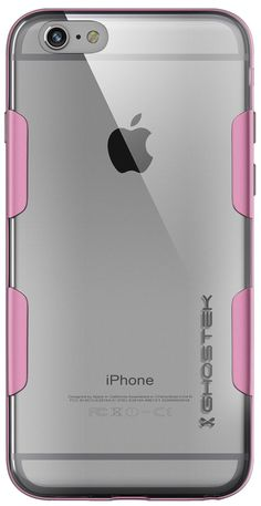 6d7385bf9ba Para iPhone 6 y iPhone 6s Funda Cubierta de aluminio a prueba de manto