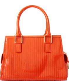 e802f2c02f2b16 452 Best Purses Handbags Satchels images