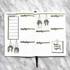 If you want to see more like these, please follow: @amandarachdoodles #bulletjournal #bujo #inspiration #beauty #bulletjournallovers #bulletjournalinspiration #bulletjournalinspiração #portugal #bulletjournalportugal #creative #bujoaddict #bujocommunity #bujoinspo #bujolover #bujoinspire #bujospread #bujocollection #planning #planner #journaling