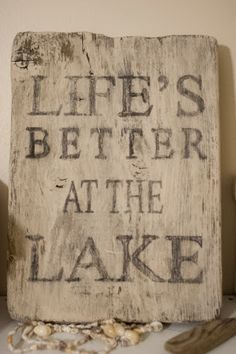 transfer letters to wood! with just water!!!!