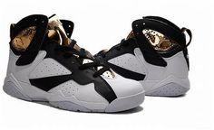 online retailer e4897 78588 Retro Air Jordan VII(7) Women-0361 Jordans Girls, New Jordans Shoes