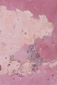 Distressed Pinks