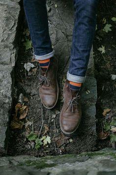 Einfach schöne Schuhe. Schuhe. http://fboxx.net/1E0H9Z5 http://ift.tt/18XPXo8