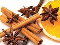 Maustetori Herkullista & mehevää Hengitä eksoottisen kanelin ja myskisen patsulin tuoksua, jossa voi aistia myös vaniljan, sitruksen ja puun aromeja. On kuin olisit tuoksuvassa maustebasaarissa ulkomailla.