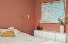 living room ideas – New Ideas Dream Bedroom, Master Bedroom, Bedroom Decor, Student Room, Interior And Exterior, Interior Design, Bedroom Styles, House Rooms, Interior Inspiration