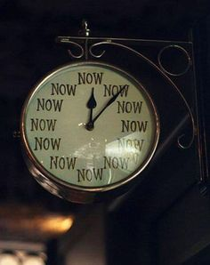 """Pure feeling and thoughts – Puur gevoel en gedachten - """"Life is now. There was never a time when your life was not now, nor will there ever be. Now Quotes, Wine Quotes, Wine Sayings, Live In The Present, The Time Is Now, Actual Time, Current Time, In Vino Veritas, Just In Case"""