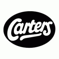 Carters Logo. Get this logo in Vector format from https://logovectors.net/carters-1/