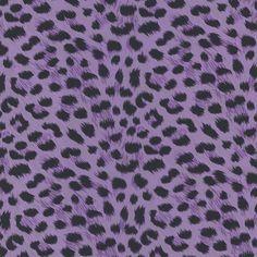 Leopard Print Wallpaper, Purple Wallpaper, Iphone Wallpaper, Gothic Wallpaper, Kids Wallpaper, Wallpaper Roll, Wallpaper Backgrounds, Monster High, Cheetah Print Background