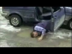 Drunk People FAIL Compilation