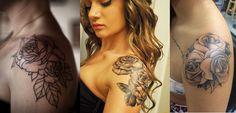 tatuagens-femininas-de-rosas3.jpg (728×350)