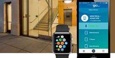 EntraPass Go Pass para Apple Watch permite el acceso sin tarjetas http://www.mayoristasinformatica.es/blog/entrapass-go-pass-para-apple-watch-permite-el-acceso-sin-tarjetas/n4053/
