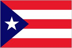 Puerto Rico TOEFL Testing Dates and Locations